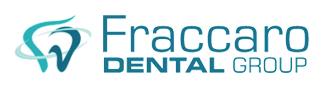 Fraccaro Dental Group